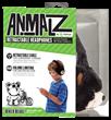 ReTrak by Emerge Technologies Turns Animalz Kid-Safe Earphones Loose...