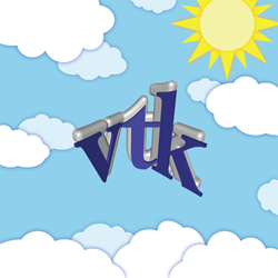 Kitware Announces VTKs Acceptance in Google Summer of Code 2014