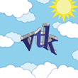 Kitware Announces VTK's Acceptance in Google Summer of Code 2014