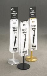 wet-umbrella-bag-stands-dispensers