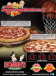 Are You Ready for Pepperoni Madness at Romeo's Pizza?