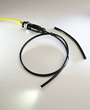 Smart Vision Lights Introduces SF30 Fiber Adapter for Prox Light®...