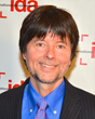 Ken Burns Chosen As The 2014 Recipient Of The Forrest Church Award -...