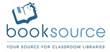 Booksource Offers Colorado and Wyoming Educators a Book Deal