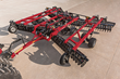 Case IH Introduces True-Tandem 335 VT for Rugged Durability in the...