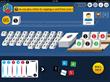 Doug Reuter Follows Up SEQUENCE® with QB8™ App for iPad