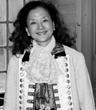 Olivia Hsu Decker Rejoins the Exclusive Haute Living Real Estate Network