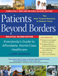 Patients Beyond Borders Malaysia: Second Edition