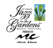 Jazz in the Gardens Announces Music Choice as the Presenting Festival...