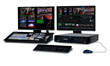 TriCaster 460 Live Production System