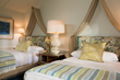 Newly Designed Guest Rooms at Lake Austin Spa Resort Invite Reflection...