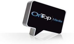 OnTop Media eCommerce Packages