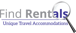 vacation rental, vacation accommodations