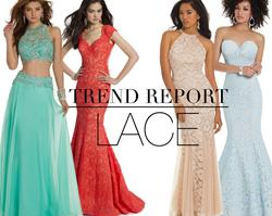 Group Usa Prom Dresses Secaucus Nj - Long Dresses Online
