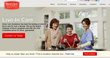 Home Care Assistance Unveils a Refreshed Website and Consumer...