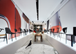 Design Within Reach Opens New 20,000-Square-Foot-Studio at East 57th...