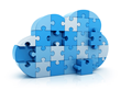Windward IT Solutions Is Thinking Out Cloud