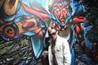 SRG/Spotify Recording Artist Sid Wilson
