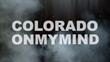 "Handsome Money Music Video Release: ""Colorado on My Mind"" from..."