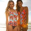 Hapari Unveils New Swimwear Collection and a Trip Give-Away to Palm...