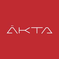 akta logo