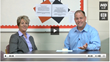 Gemba Academy Goes Back to School in New Gemba Live! Series