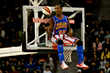 Harlem Globetrotters Hoop It Up on BuyAnySeat.com