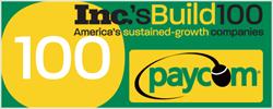 Build100Paycom