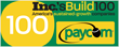 Paycom Honored on Inc.'s Inaugural Build 100
