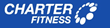 Charter Fitness has more than 40 fitness centers with 10 more planned to open over the next year.