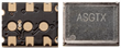 Abracon Introduces Its Series of ASGTX 1.50GHz High Performance TCXOs and VCTXOs in A 9.0x7.0mm Footprint