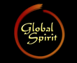 The Search for God: Global Spirit Returns with Phil Cousineau and John...