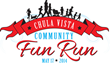 Olympic Training Center to Host Sixth Annual Chula Vista Community Fun...