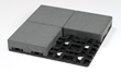 AZEK® Pavers Introduces Three New Paver Profiles for Design...