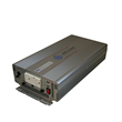 AIMS Power Launches a New Line of Pure Sine Wave Inverters