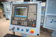 DMS CNC Routers Fagor CNC Control
