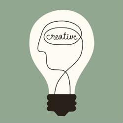 Bop Design Content Marketing