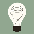 Bop Design Releases Creative Content Types for Business's Content...
