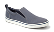 Vionic Men's Conner Casual Slip-on Shoe