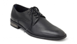 Vionic Men's Footwear: Joseph Plain Toe Tie