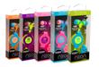 ReTrak by Emerge Technologies Electrifies the Consumer Electronics...