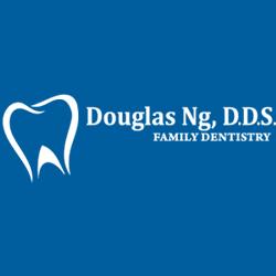 Dentist San Luis Obispo - Dr Ng, DDS - Logo