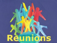 Best Family Reunion Places by Geographic Area