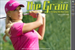 Golf Media Network Reaches 1.9 Million Circulation, Unveils The Grain