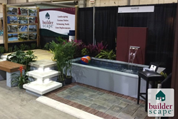 Home and Garden Show 2014