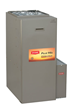 Top 5 Reasons Why Spring is the Best Time for Furnace Maintenance