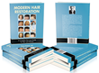 """Introducing the 2nd Edition of """"Modern Hair Restoration"""""""