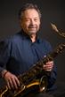 Tenor saxophonist/composer Zan Stewart.