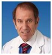 Dr. Howard Glazer, Ph.D. Addresses Post Prostate Surgery Male Urinary...