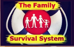 Family Surviving System